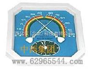 ZX3M-A2WS-指针式温湿度表