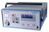 智能型组合式EMC测试设备