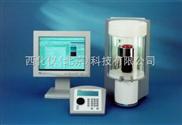 KRU1-K11-质控型表面张力仪