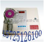 ZBK-1000固定式天然气报警器