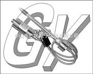 高温气体压力传感器 高温液体压力传感器