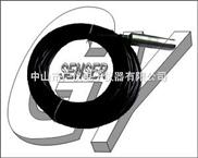 防雷液位传感器 水井液位传感器