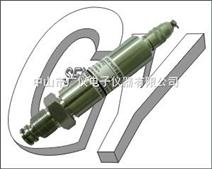 油漆壓力傳感器 防爆壓力傳感器
