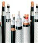 铜芯低烟低卤控制电缆DLD-KVV22
