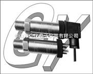 排气压力传感器 通风管道压力传感器