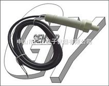 防腐压力传感器 耐腐蚀压力传感器