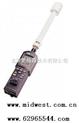 电磁场强度计/射频电磁辐射测量仪DFAN-CA43