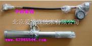 BTD20-400D-4/36103-手动液压阀门注脂枪