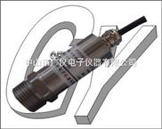 抗振动压力传感器 大气压力传感器