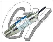 汽车压力传感器 中央空调压力传感器