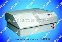 薄层色谱扫描仪