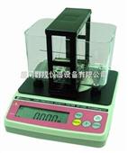 陶瓷密度计/陶瓷片密度测试仪