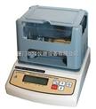 橡胶密度计/硫化橡胶磨耗体积测试仪