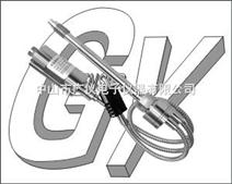 高温气体压力变送器 高温液体压力变送器