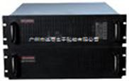 广东逆变器批发/UPS网络监控卡销售/稳压器专卖代理广东广州UPS电源蓄电池批发
