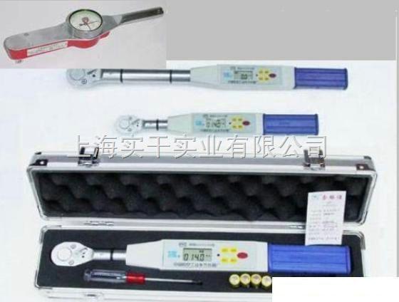 N.m电子数显扭矩扳手,扭矩型电动扳手[详细]-相关电动扳手产品批