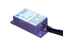 OKS-TS-S28系列电流型双轴倾角传感器