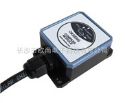 OKS-TS-L26数字型双轴倾角传感器