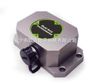 OKS-TS-H20系列高精度动态倾角传感器