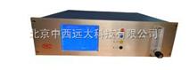 红外总碳氢分析仪 型号:BJYX-YHZ305214库号:M395064