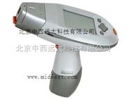 多元素分析仪/合金分析仪 型号:XLt 797WY库号:M34594