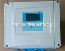 E+H压力变送器:FMU90-R11CA111AA3A