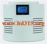 空气净化器/负离子发生器(国产) 型号:SBCR120库号:M130890