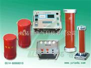 420/100-励磁变压器-变频串联谐振试验装置