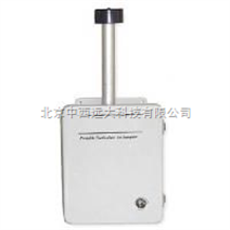 便携式空气采样器 型号:SBG-DS2.5/美国库号:M98239