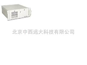 工控機(華北工控)帶顯示器 型號:HG33-HB-2000M庫號:M341756