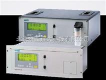 烟气分析仪表 西门子 型号:ULTRAMAT 23库号:M188018