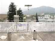 超声波风速风向仪 型号:WPH1/C/2(中西)库号:M399160