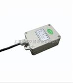 大气压力传感器APS-1
