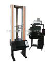 金属线材拉力试验机,金属丝拉力试验机,智能金属拉力试验机