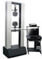 金属箔拉力试验机,钢筋线材拉力试验机,金属材料拉力试验机