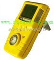 型号:JKY/GA10/O2-便携式单一气体检测仪 O2 (0-25%VOL)