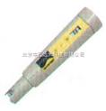 防水型筆式pH計 型號:SMJ1-pHScan WP2庫號:M229527