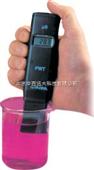 笔试电导仪(超纯水) 型号:H5HI98309库号:M1135