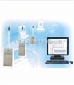 INFO-2ZS-多通道噪声监测仪INFO-2ZS