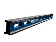 新型齿轮跳动仪上市价格www.ljpingban.com提供