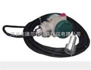 供应维尔特601/602系列电感式液位变送器