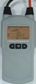 蓄电池修复 电瓶修复 蓄电池检测TRIV PBT-500
