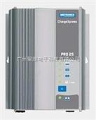 蓄电池充电器 蓄电池充电机密特CX PRO 25