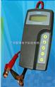 蓄电池测试仪 电导测试仪MICRO-580/581
