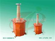 TPSBJ-5/100-交流试验变压器