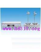 快速双单元控制电位电解仪WG1-KDS-1(含4套铂金电极)