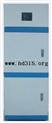 總鋁在線分析儀 型號:BHJY-TAl-1040 庫號:M380475