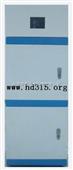 总铝在线分析仪 型号:BHJY-TAl-1040 库号:M380475