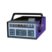 MetOne 2408/2400粉尘检测仪
