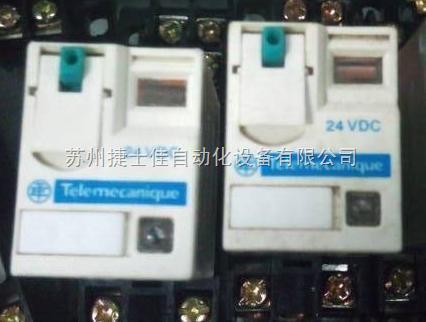 rxm2ab2bd,rxl2a12b2bd-施耐德中间继电器